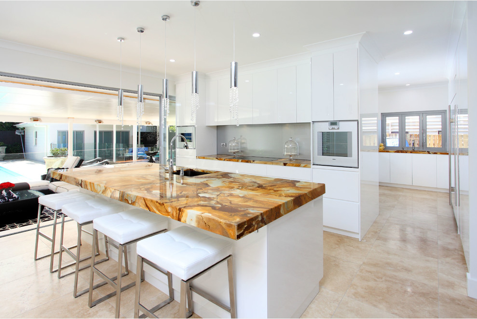 Product care maintenance cheapest stone benchtops for Cheap kitchen cabinets melbourne