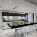 stone benchtops Melbourne gallery photo 10