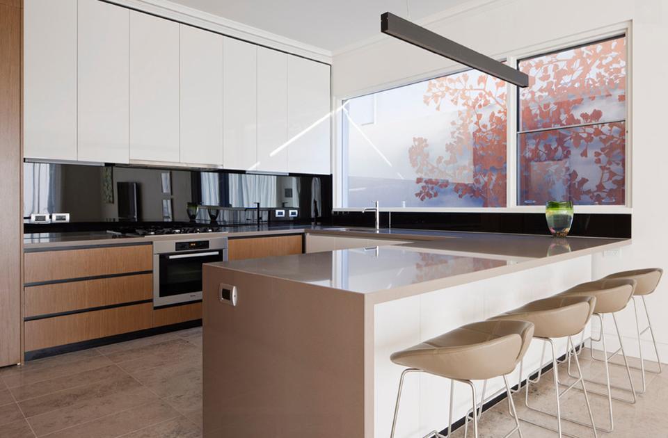 Cheap White Kitchen Cabinets
