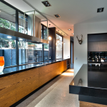 stone benchtops Melbourne gallery photo 16