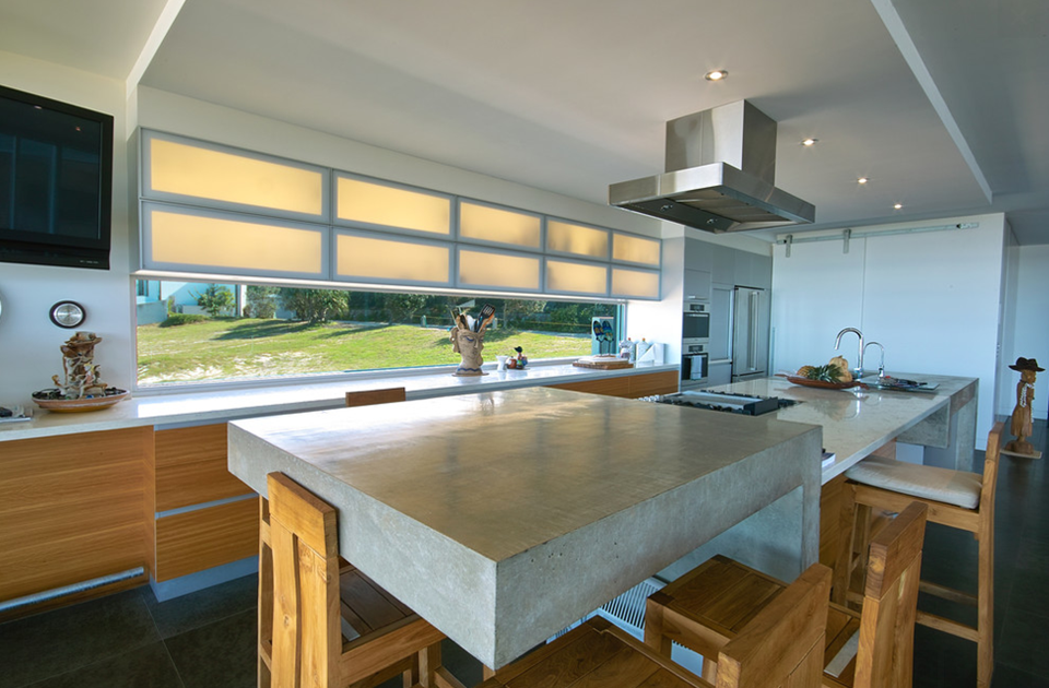 Cheap Kitchen Stone Benchtops Melbourne From 200 Polygramm