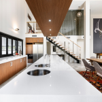 stone benchtops Melbourne gallery photo 9