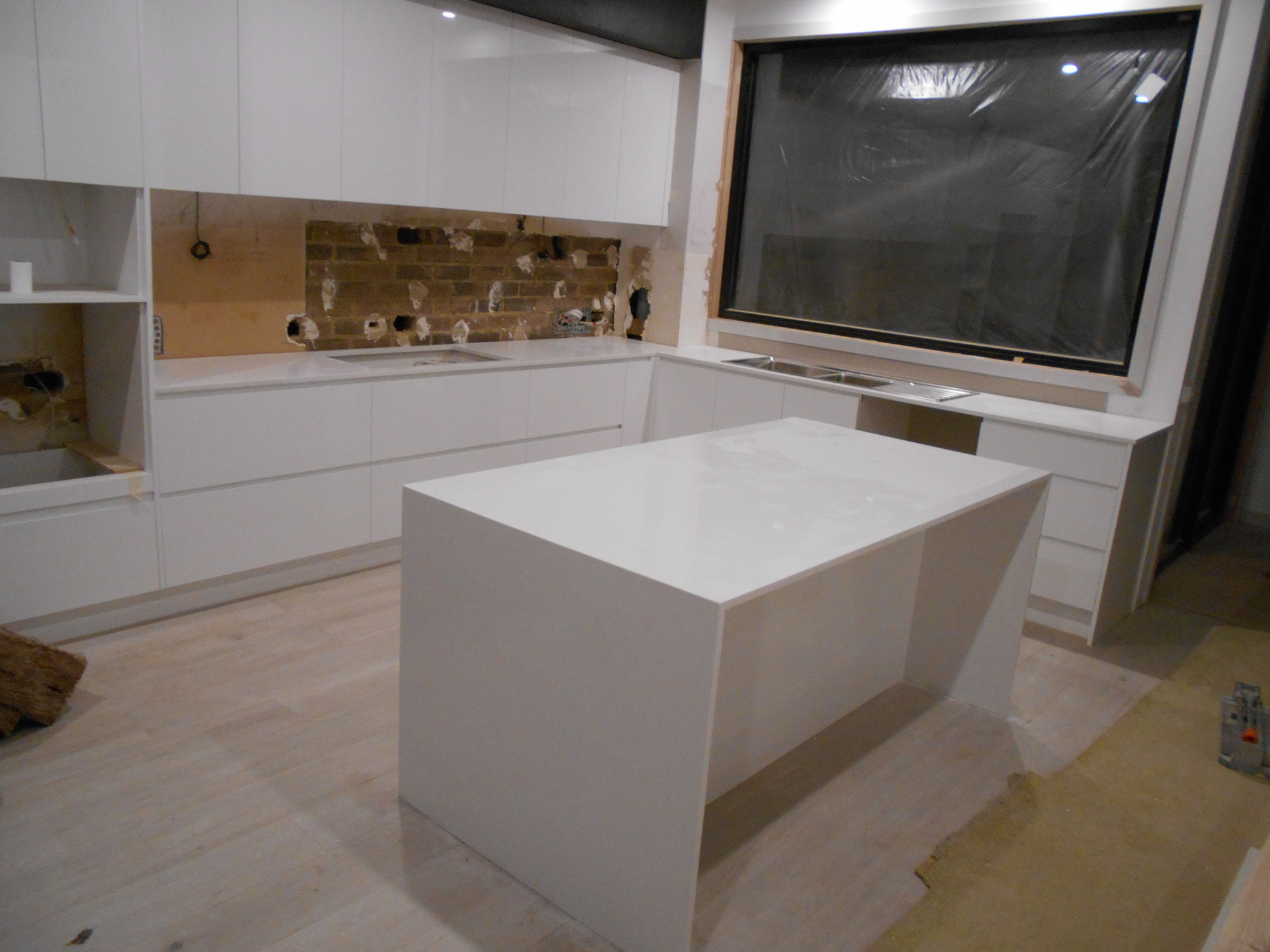 stone bench tops prices gallery cheapest stone benchtops